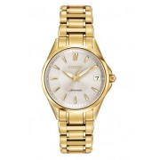 Ceas de mana dama Citizen Watches Signature Collection Grand Classic PA0002-59A