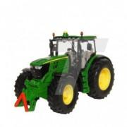 SIKU traktor john deere 6210R 3282