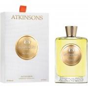 Atkinsons - My Fair Lily Eau De Parfum Spray 100ml