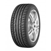 Anvelopa VARA 205/60R15 91H BRAVURIS 2 BARUM