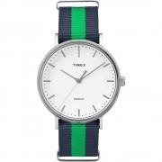 Ceas unisex Timex Weekender TW2P90800