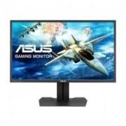 """Asus Monitor Asus 27"""" MG279Q 2x HDMI DP mDP"""