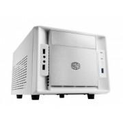 Carcasa Cooler Master Elite 120 AdvanceMini ITX, fara sursa