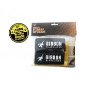 Set Gibbon Fitness Upgrade