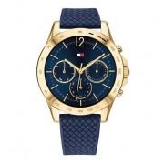 Tommy Hilfiger TH1782198 - Horloge