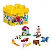 Lego ® Classic Creative stenen - Set 10692