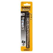 Burghiu DeWalt cobalt HSS E 10mm - DT4914