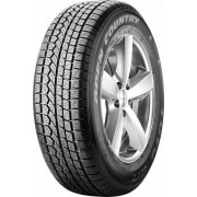 Anvelope Iarna 245/65R17 111H Toyo Open Country W/T XL