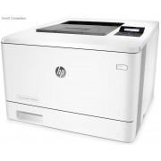 HP Colour LaserJet Pro M452nw Laser Printer
