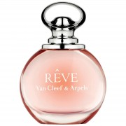 Van Cleef and Arpels Reve 100ml Eau de Parfum Spray