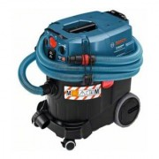 Bosch Aspirateur eau/poussières Bosch GAS 35 M AFC