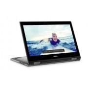 Dell Inspiron 5378 [5397063994397] (на изплащане)