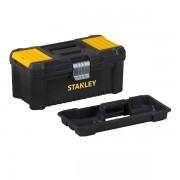 "Stanley Verktygslåda 19"" Stanley"