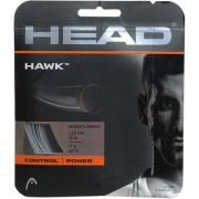 Head Tennis String Hawk Set 17L