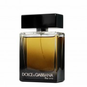 Dolce Gabbana The One For Men 50 ML apa de parfum (EDP)
