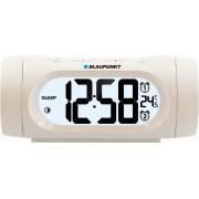 Radio alarm Blaupunkt CR9WH, USB punjenje