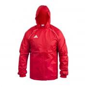 ADIDAS CORE 18 - CV3695 / Мъжко спортно яке