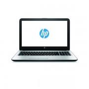 HP Bärbar Dator HP 15-AY151NS 15,6'' Intel Core i5-7200U 4 GB RAM 1 TB Windows 10 Silver