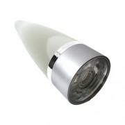 Rochas Man 100Ml Per Uomo Senza Confezione(Eau De Toilette)