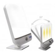 Лампа за светотерапия Lanaform Lumino plus, LA190104
