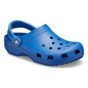 Crocs Classic Klompen Unisex Blue Jean 48