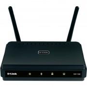 D-Link DAP-1360 Punto de Acceso Wireless N Linux