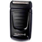 Remington Dual Foil Reserakapparat