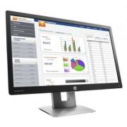 Cabezal Monitor HP EliteDisplay E232
