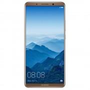 Huawei Mate 10 Dual Sim 64GB Mocha Huawei - ALP-L09