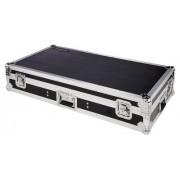 Magma DJ-Controller Case 5000/1800