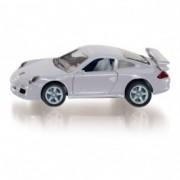 SIKU igračka Auto Porsche 911 1006