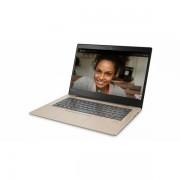 Laptop Lenovo 520S-14IKB, 80X2007VSC, Win 10, 14 80X2007VSC
