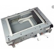 HP CE664-69008 Scanner assy CM6040 (For use)