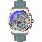 DANIEL KLEIN DK10227-1 Мъжки Часовник