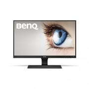 "Monitor BenQ EW2775ZH 27"", LED, FF, LBL, VA panel, 1920x1080, 20M:1, 4ms, 2x HDMI, repro, čierny"