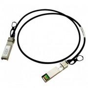 Cisco 40GBASE-CR4 Passive Copper Cable, 3m