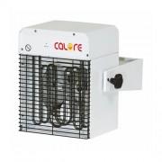 Aeroterma electrica suspendata Calore TR 3, 230 V, 3 kW, 400 mc/h