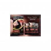 Pack 3x Máscara de Keratina para el Cabello 45ml