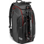 MANFROTTO Mochila Aviator MB BP-D1 para Drone (Soldes)