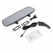 ER Dash HD 1080P DVR Cam Video Recorder Espejo Retrovisor Del Coche Del Vehículo De La Cámara