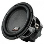Difuzor Subwoofer MTX T612-22, 30 cm, 400W RMS BF2016