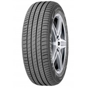 Michelin Primacy 3 Zp GRNX 225/50 R17 94H