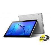Tablet Huawei Mediapad T3 10 LTE Siva