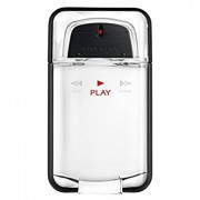 Play for Him - Givenchy 100 ml EDT SPRAY*