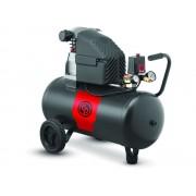 Compresor cu piston CPRA 100 L30P MS