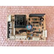 Placa Electrónica Cointra M20L