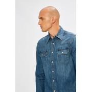 Calvin Klein Jeans - Риза