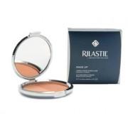 Ist.Ganassini Spa Rilastil Maquillage Terra Compatta Illuminante Bicolor 18 G