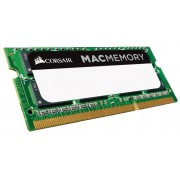 Corsair CMSA32GX3M4C1866C11 32GB DDR3L 1866MHz memory module