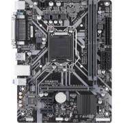 Placa de baza Gigabyte H310M DS2 2.0 , Socket 1151 , Sloturi 2 , DDR4 , Chipset H310 , Micro ATX